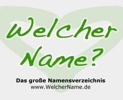 Namenstag haben heute (31. August): Joseph, Paulin und Raimund