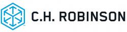 C.H. Robinson verzeichnet Wachstum von 654% im Bereich erneuerbare Energien