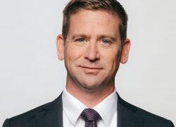 IPH gewinnt Roman Zwolinski als Head of Transaction Germany
