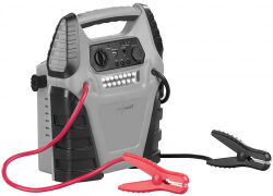 revolt 5in1-Starthilfe-Powerbank PB-145.kfz, Kompressor