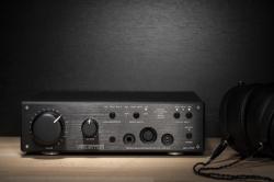 Violectric DHA V590² und DHA V380²: handgefertigte Kopfhörerverstärker mit integriertem DA-Wandler in Referenzqualität