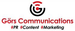 Content Marketing plus PR – Beratung und Unterstützung durch Digital-…