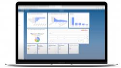 SAP-Dokumente archivieren