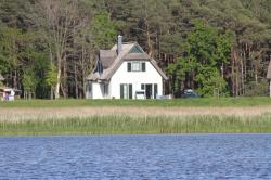 Wenn Sie Ihre Immobilie auf der Insel Rügen, in Binz,…