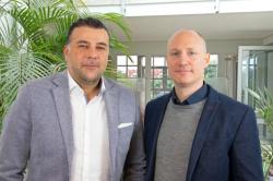 Heidelberger Online Solar-Anbieter Klarsolar sichert sich frisches Kapital zum Aufbau…