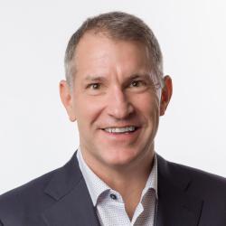 Hyland ernennt Bob Dunn zum Vice President of Global Partner…