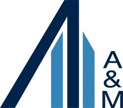Expertenkommentar von Alvarez & Marsal Deutschland: Der COO in Transformationsprozessen:…