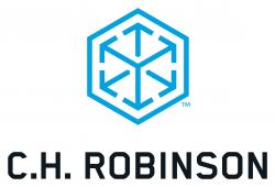 Expertenkommentar von C.H. Robinson: Die klimaneutrale Lieferkette ist keine Illusion