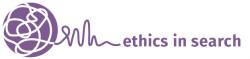 Mehr Ethik für die Internetsuche in Europa