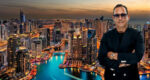 Josip Heit: Der aktuelle Markt für tokenisierte Immobilien ist von…