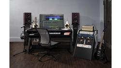 Ergomood Creator Bundle und Creative Media Suite: hochwertige Setups für…