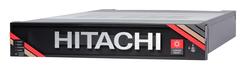 Hitachi Vantara setzt auf hybride Cloud-Datenspeicherung