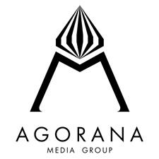 Agorana Research: Übernahmekandidat Troilus Gold Corp. (TSX: TLG, Frankfurt: WKN…