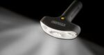KryoLights LED-Taschenlampe mit 180°-Lichtfeld-Technologie