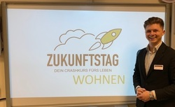 """Crash-Kurs fürs Leben"" für Hamburger-Oberstufenschüler!"
