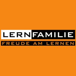 lernfamilie.com – Die Lernfamilie bietet ab sofort qualifizierte Nachhilfe für…