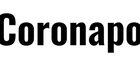 Fünf weitere Corona Testzentren in Berlin durch Coronapoint