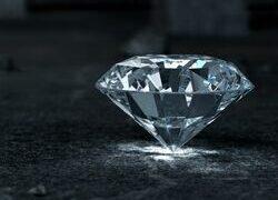Hannes Kernert: Diamanten sind die härteste Währung